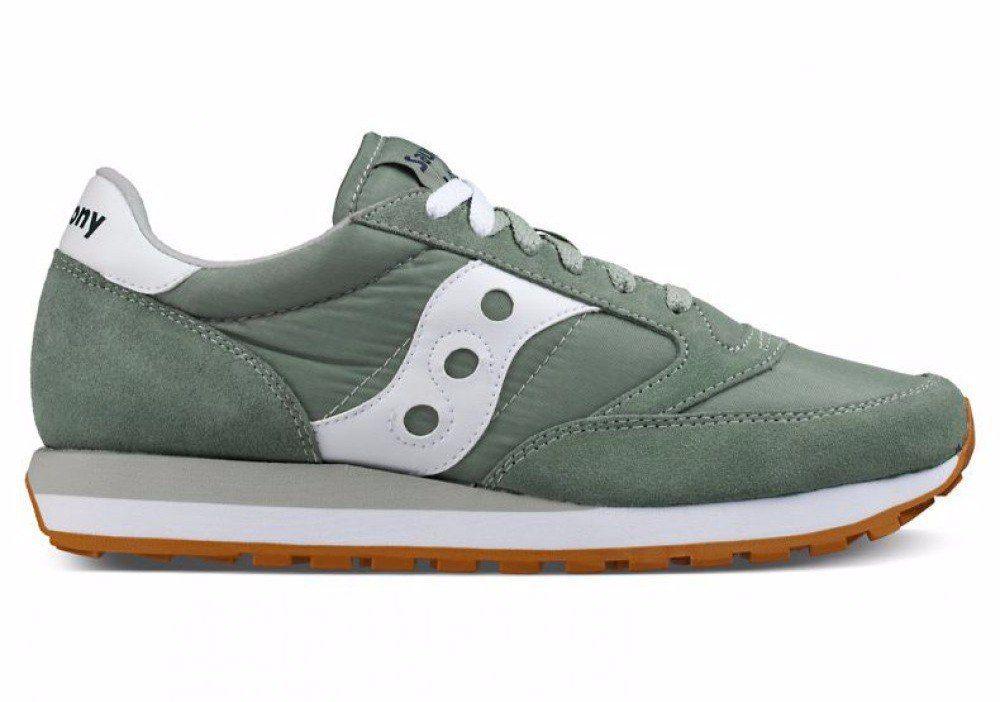 Спортивная обувь SAUCONY S2044-383 Jazz O