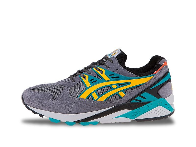 Спортивная обувь ASICS H502N 1159 GEL-KAYANO TRAINER