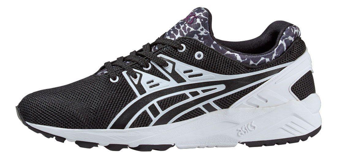 Спортивная обувь ASICS HN513 9090 GEL-KAYANO TRAINER EVO
