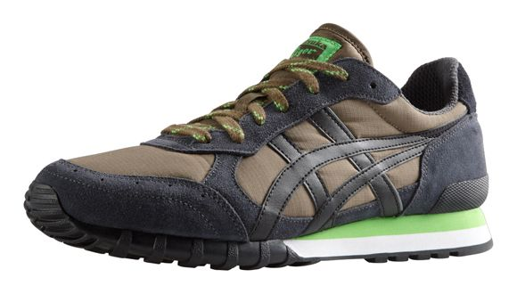 Спортивная обувь ONITSUKA TIGER D4S1N 8690 COLORADO EIGHTY-FIVE