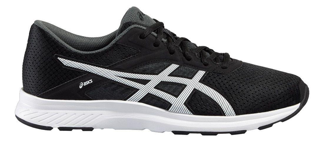 Спортивная обувь ASICS T6H4N, 9001, fuzor,