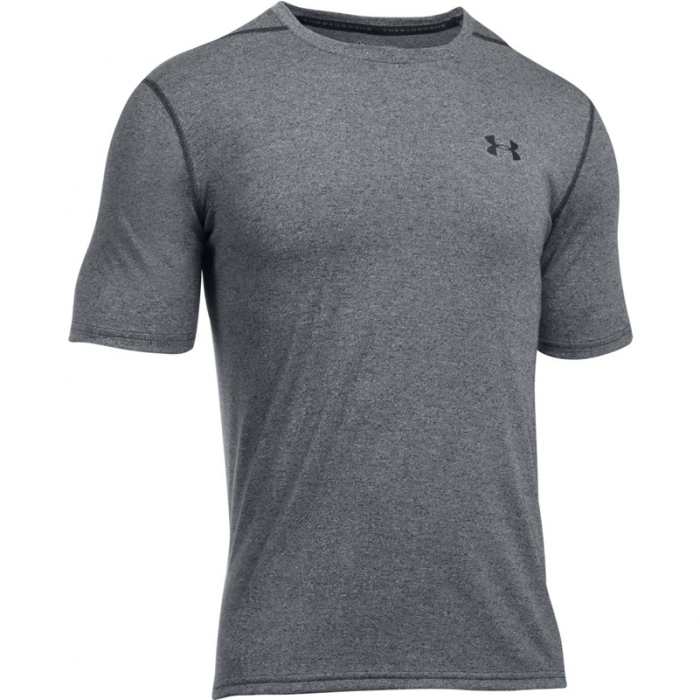 Футболка Under Armour UA Threadborne SS