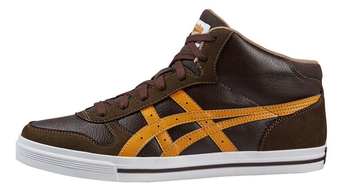 Спортивная обувь ASICS HY529 6271 AARON MT