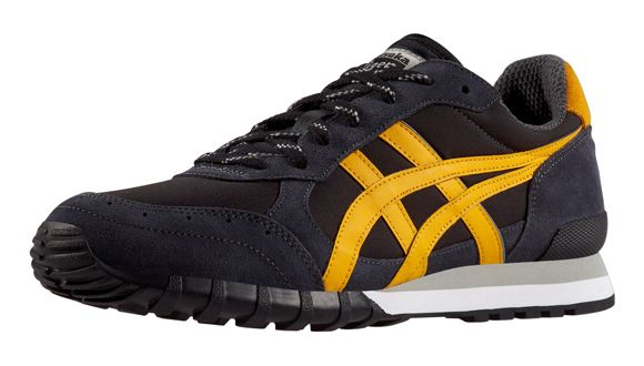 Спортивная обувь ONITSUKA TIGER D4S1N 9059 COLORADO EIGHTY-FIVE