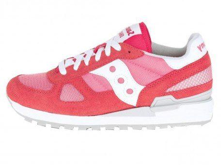 Спортивная обувь женская SAUCONY S1108-619 Shadow Original