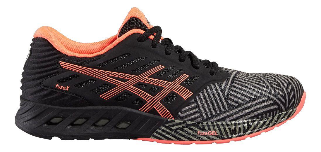 Спортивная обувь ASICS T6K8N, 9606, fuzeX,