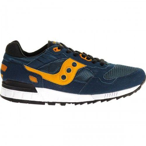 Спортивная обувь SAUCONY 70033-73 Saucony Shadow 5000