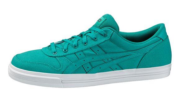 Спортивная обувь ASICS HN528 7878 AARON