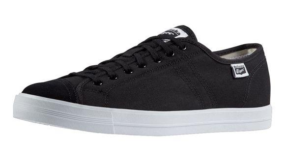 Спортивная обувь ONITSUKA TIGER D505N 9090 BADMINTON 68