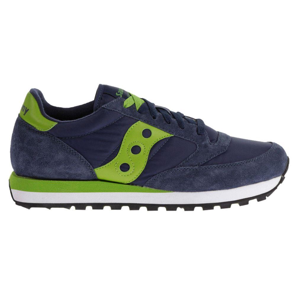 Спортивная обувь SAUCONY 2044-336 Jazz O