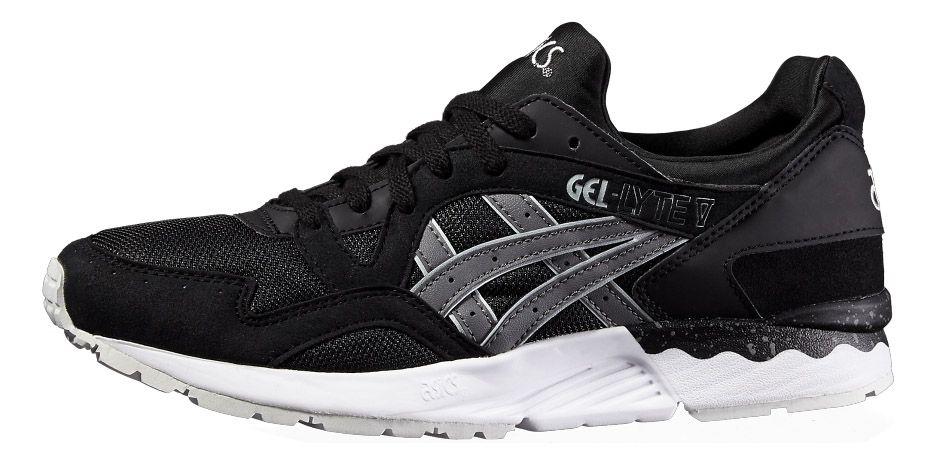 Спортивная обувь ASICS HN6A4 9011 GEL-LYTE V