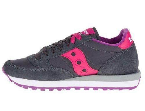 Спортивная обувь SAUCONY S1044-324 Jazz O