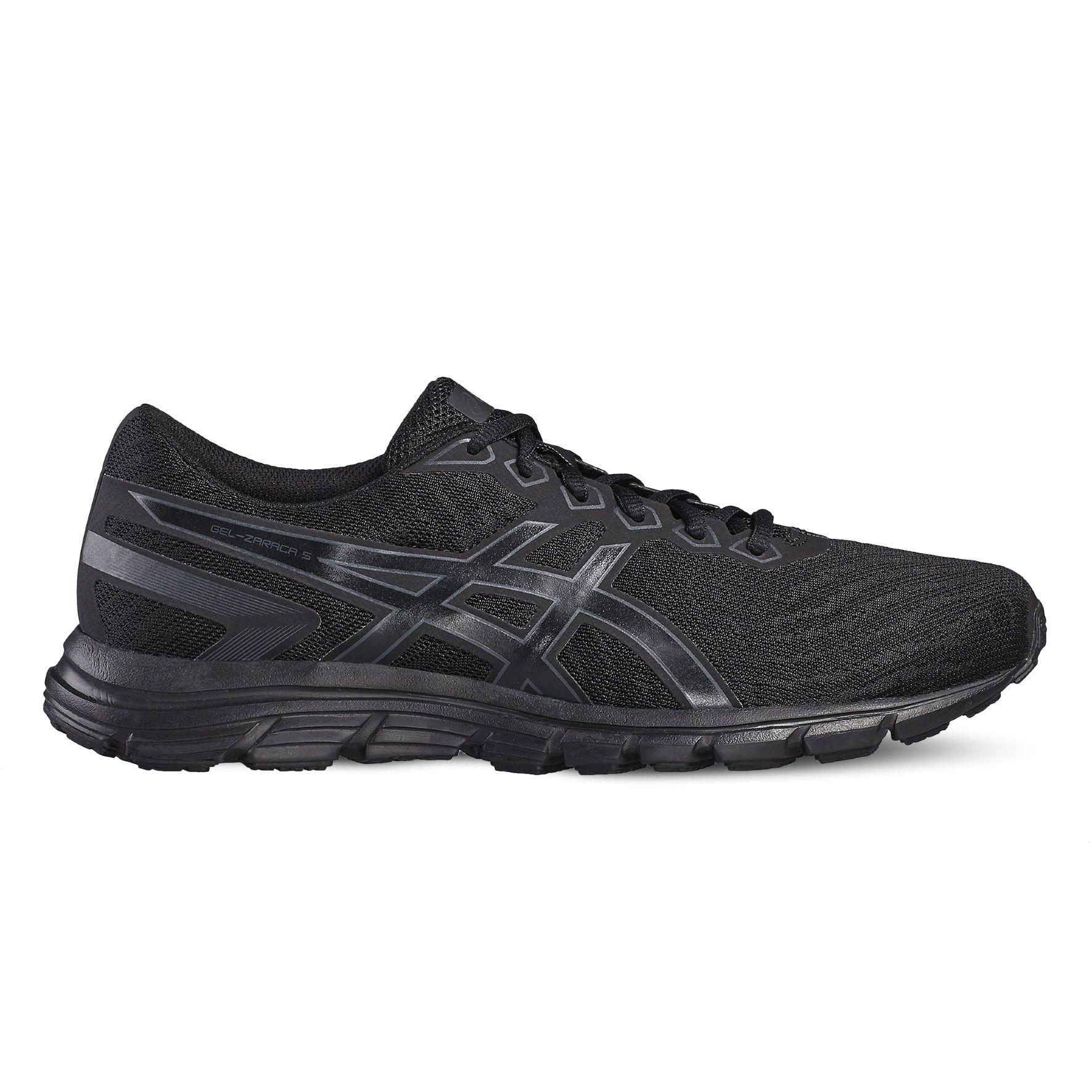Спортивная обувь ASICS T6G3N 9095 GEL-ZARACA 5