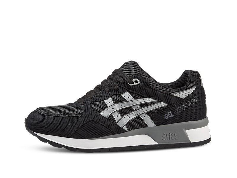 Спортивная обувь ASICS H922N 9013 GEL-LYTE SPEED