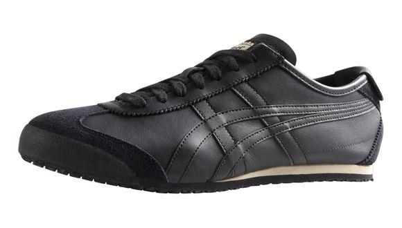 Спортивная обувь ONITSUKA TIGER DL408, 9090-4, MEXICO 66