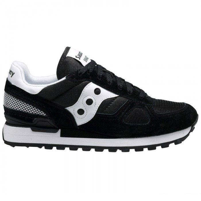 Спортивная обувь SAUCONY 2108-518 Shadow Original