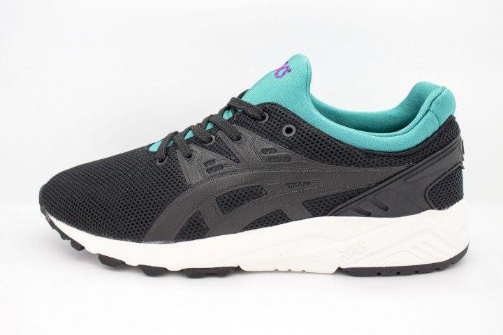 Спортивная обувь ASICS H5Y3N 9090 GEL-KAYANO TRAINER EVO