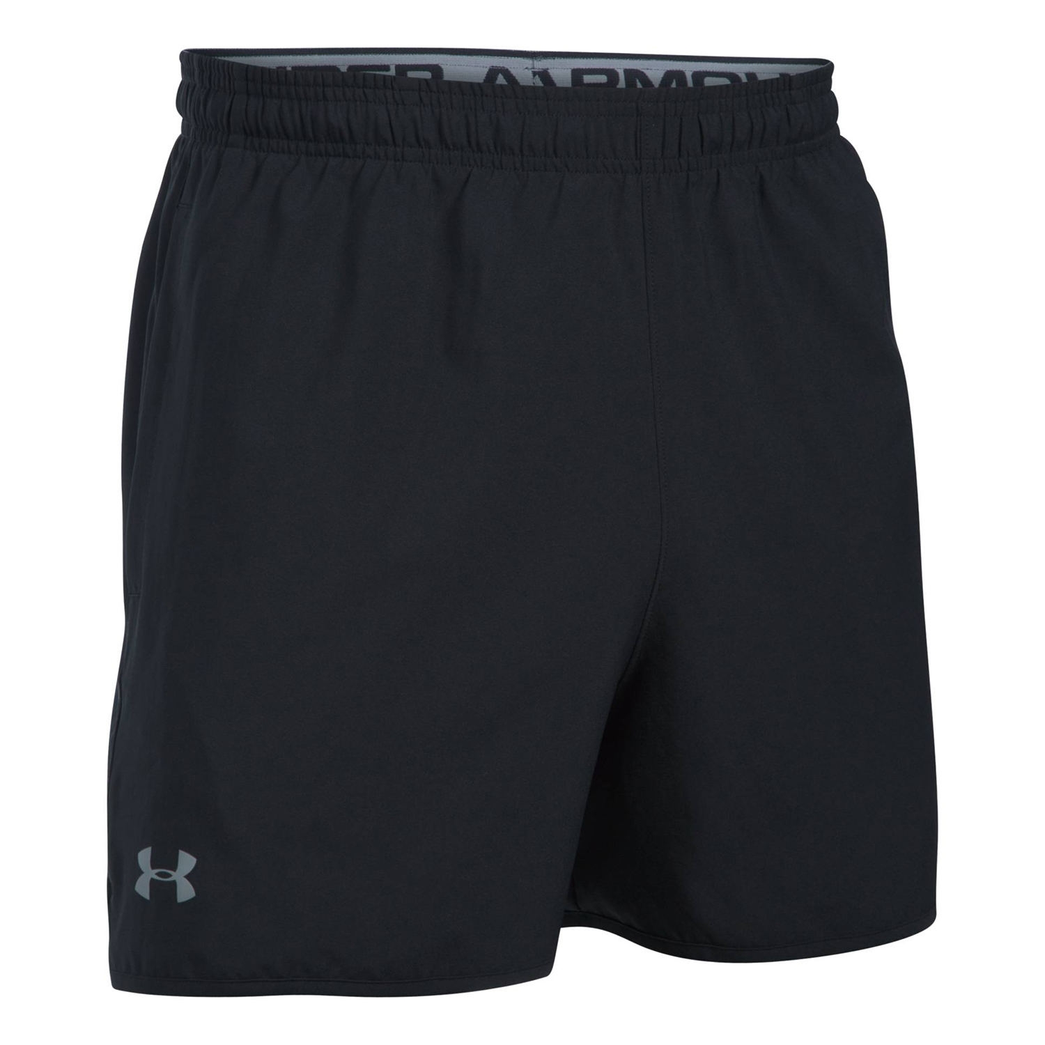 Шорты Under Armour UA QUALIFIER 5'' WOVEN SHORT