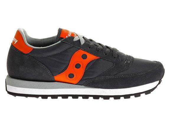 Спортивная обувь SAUCONY 2044-319 Jazz O