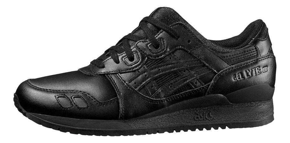 Спортивная обувь ASICS HL6A2 9090 GEL-LYTE III
