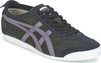 Спортивная обувь ONITSUKA TIGER D622L 9049 MEXICO 66