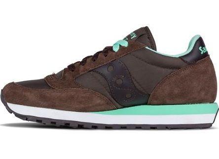 Спортивная обувь SAUCONY S1044-378 Jazz O