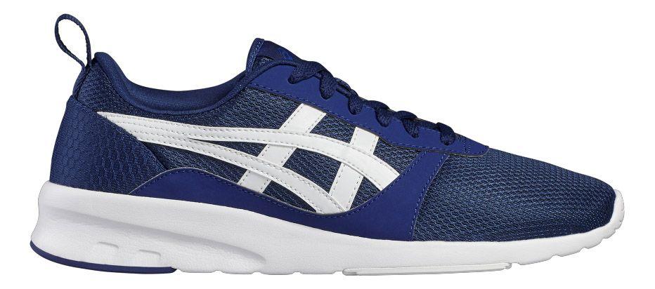 Спортивная обувь ASICS H7G1N 4901 LYTE-JOGGER