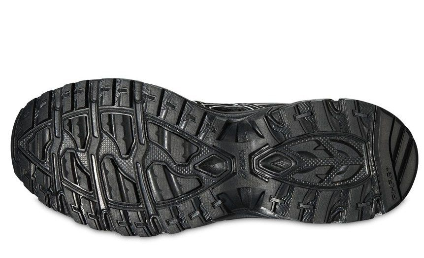 Спортивная обувь ASICS T638N, 9099, GEL-SONOMA 2 G-TX,