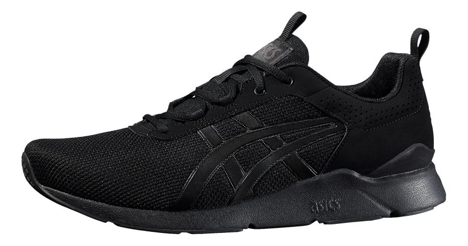 Спортивная обувь ASICS H6K2N, 9090, GEL-LYTE RUNNER
