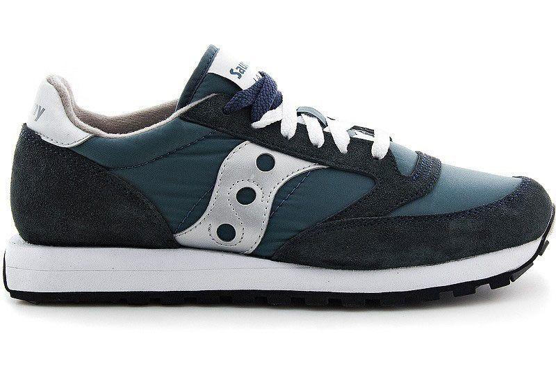 Спортивная обувь SAUCONY 2044-2 Jazz O