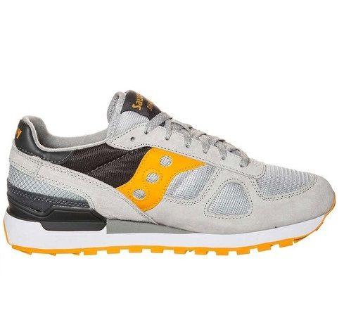 Спортивная обувь SAUCONY 2108-582Shadow Original