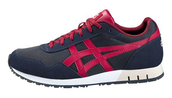 Спортивная обувь ASICS HN537, 5026, CURREO
