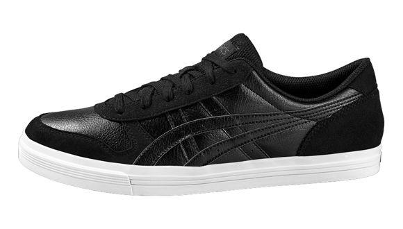 Спортивная обувь ASICS HY526 9090 AARON