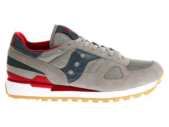 Спортивная обувь SAUCONY 2108-583 Shadow Original