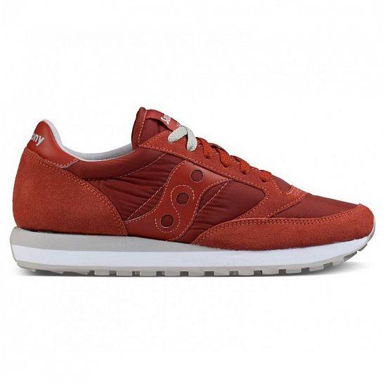 Спортивная обувь SAUCONY S2044-386 Jazz O