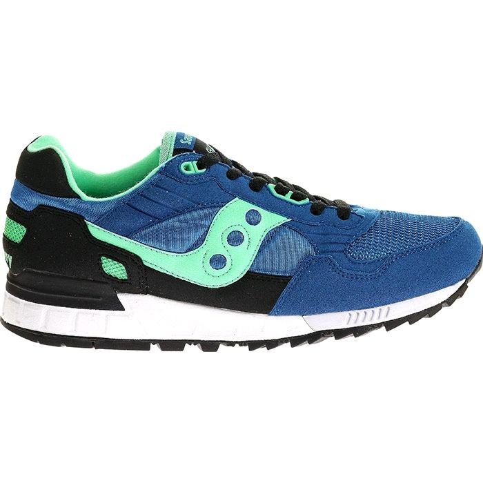 Спортивная обувь SAUCONY 70033-69 Saucony Shadow 5000