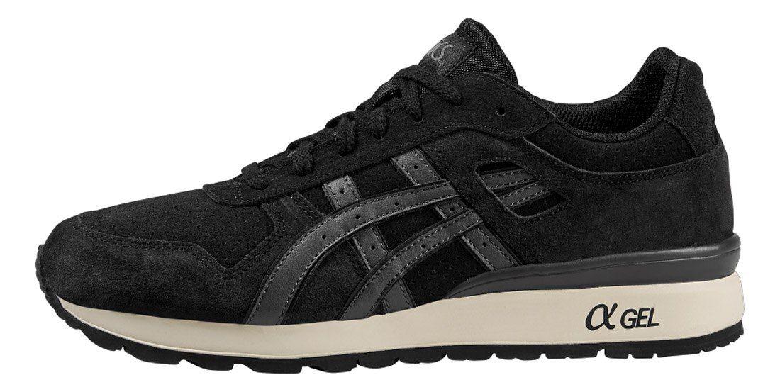 Спортивная обувь ASICS H5S3L 9016 GT-II