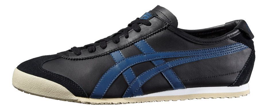 Спортивная обувь ONITSUKA TIGER D4J2L, 9058, MEXICO 66,