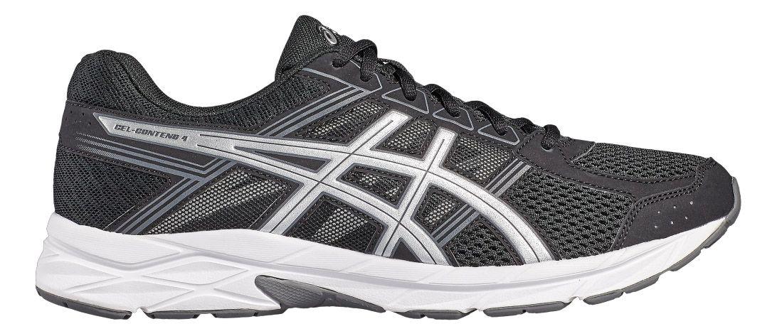Спортивная обувь ASICS T715N 9093 GEL-CONTEND 4