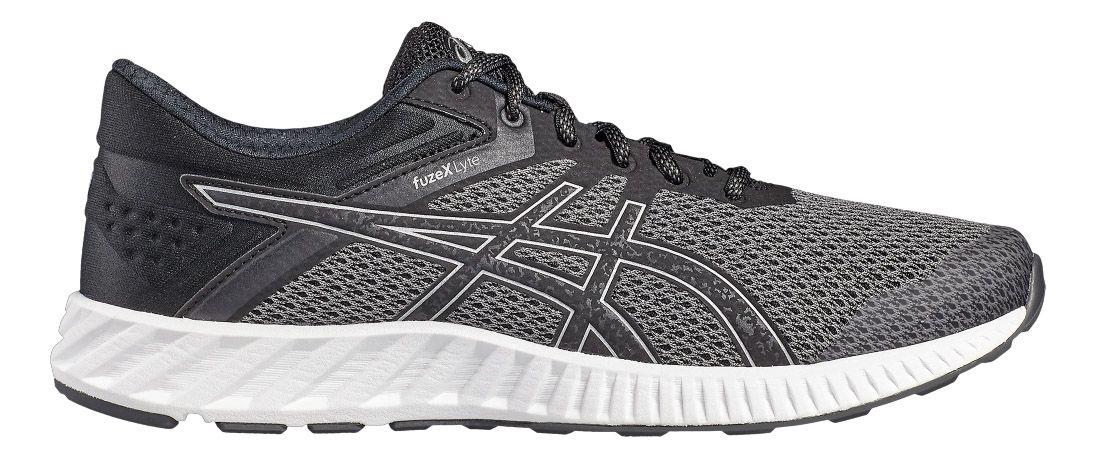 Спортивная обувь ASICS T719N 9093 fuzeX Lyte 2