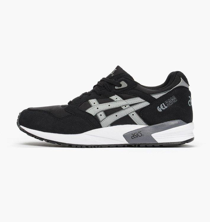 Спортивная обувь ASICS H5R0N 9013 GELSAGA