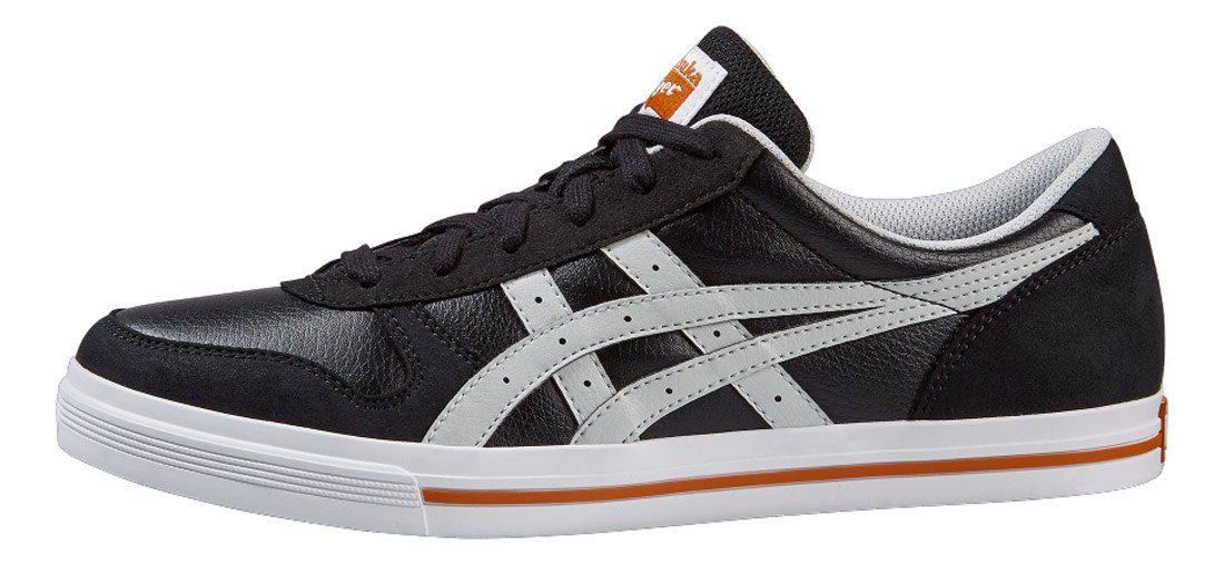 Спортивная обувь ASICS HY526 9010 AARON