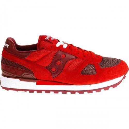 Спортивная обувь SAUCONY 2108-586 Shadow Original