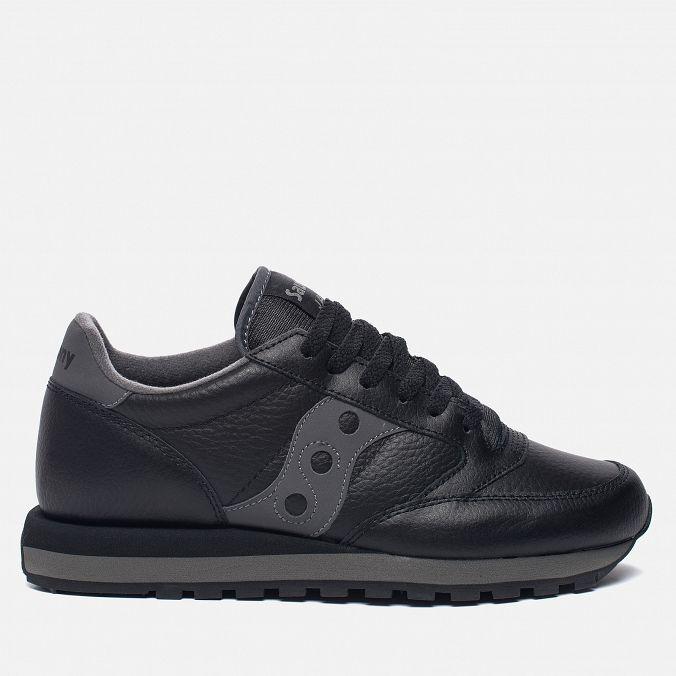 Спортивная обувь SAUCONY S70175-1 Jazz O Leather