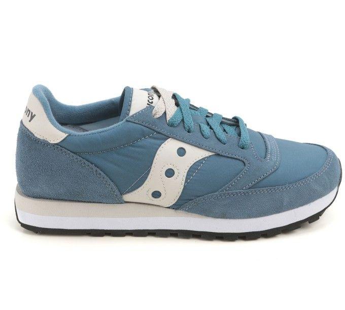 Спортивная обувь SAUCONY S2044-381 Jazz O