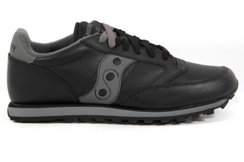 Спортивная обувь SAUCONY 70049-5 Jazz Lowpro Leater