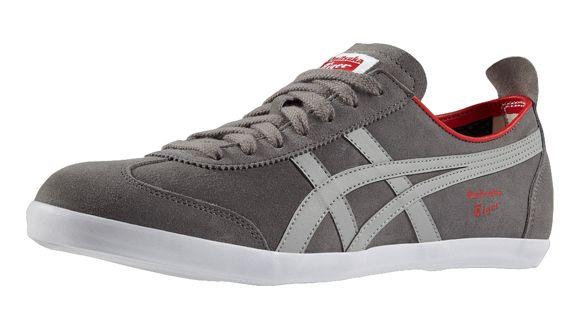 Спортивная обувь ONITSUKA TIGER D2Q4L 1110 MEXICO 66 VULC