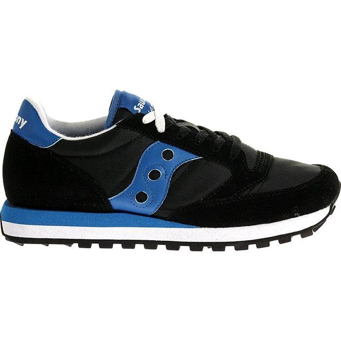 Спортивная обувь SAUCONY 2044-322 Jazz O