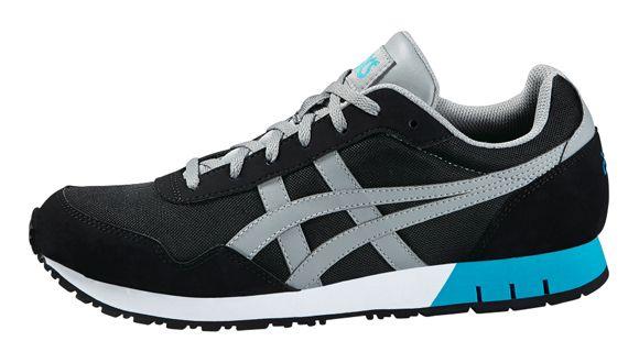 Спортивная обувь ASICS HN537, 9012-4, CURREO