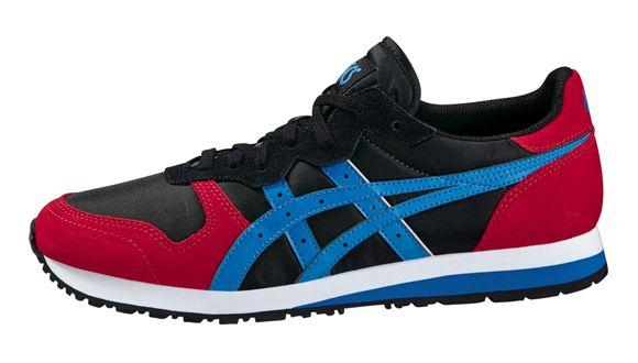 Спортивная обувь ASICS HL517, 9042-7, OC RUNNER